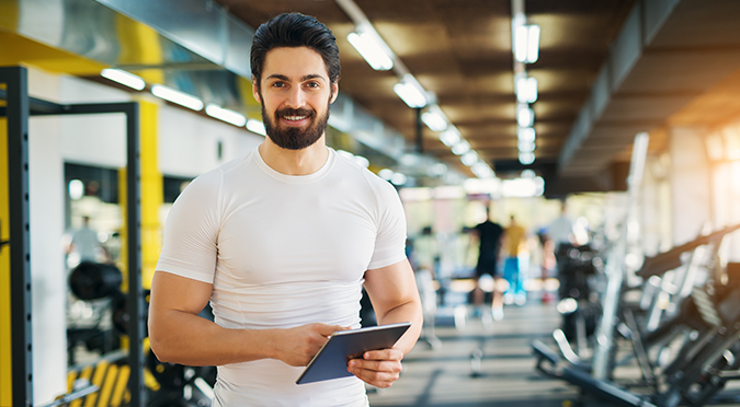 Steps to streamlining sales with gym sales software